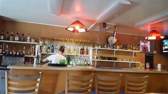 Mexican Restaurants In Live Oak Fl