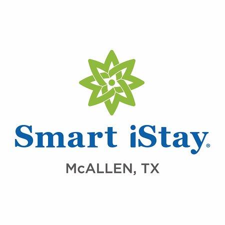 Smart iStay Hotel in McAllen Image