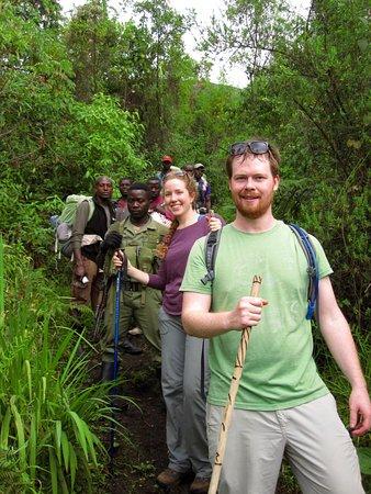 North Kivu Province