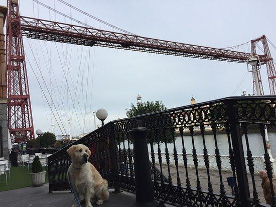 Gran Hotel Puente Colgante: photo4.jpg