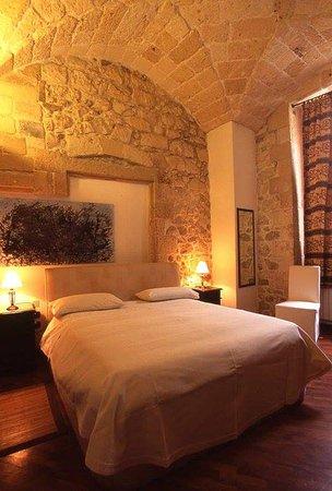 Photo of Chiesa Greca B&B Suites Lecce