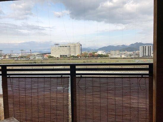 Juhachiro: photo2.jpg