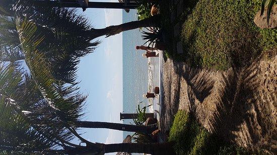 Lotus Village Resort: IMG-20161118-WA0011_large.jpg