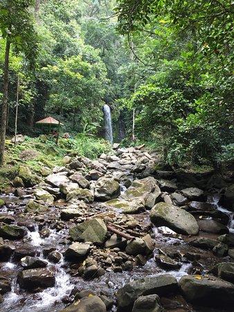 Tambunan, Malaysia: photo1.jpg