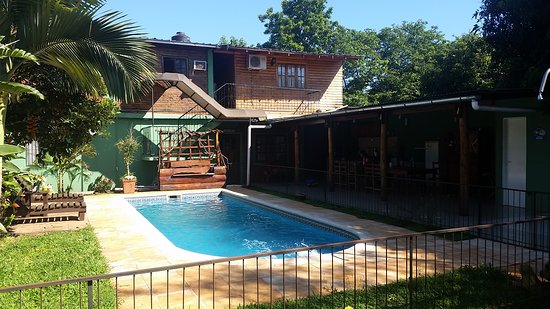 Residencial Azaleas Place: 20161117_085737_large.jpg