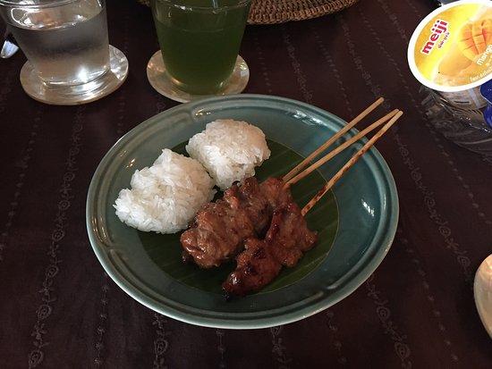 The Asadang: photo3.jpg