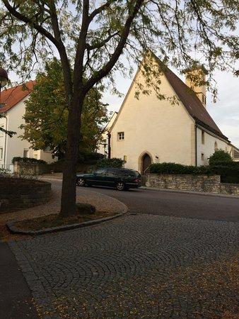 Altbach, Germany: photo0.jpg