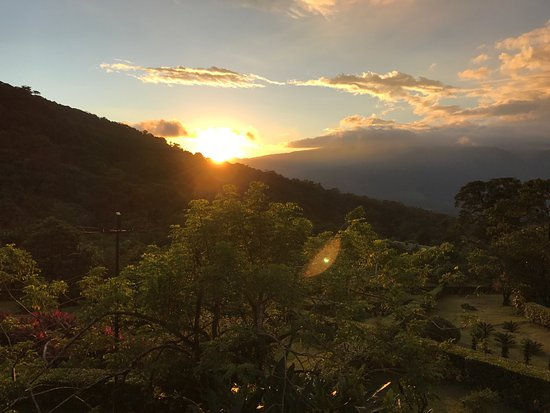 Bijagua de Upala, Costa Rica: photo0.jpg