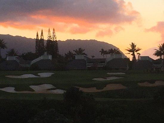 Princeville Makai Golf Club: photo0.jpg