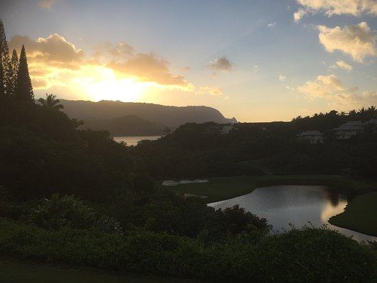Princeville Makai Golf Club: photo2.jpg