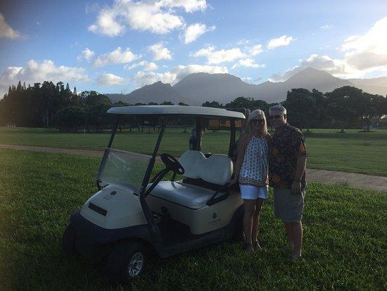Princeville Makai Golf Club: photo3.jpg