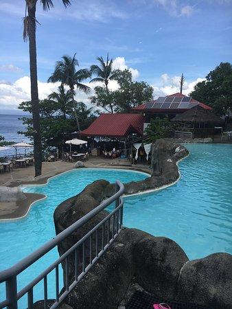 Eagle Point Resort: photo2.jpg