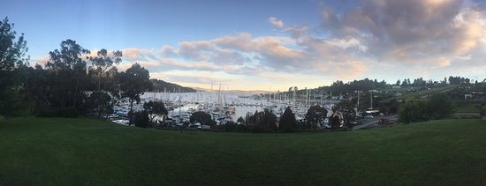 Oyster Cove, Australia: photo0.jpg