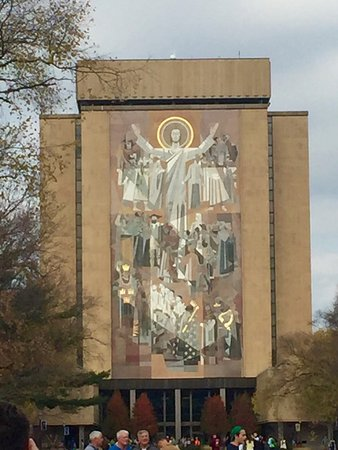University of Notre Dame: photo8.jpg