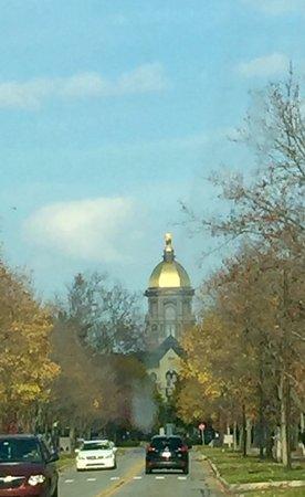 University of Notre Dame: photo9.jpg