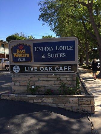 Affordable Hotels In Santa Barbara Ca