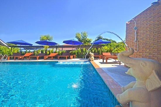 the 10 best hotels in sukhothai for 2019 from 11 tripadvisor rh tripadvisor com