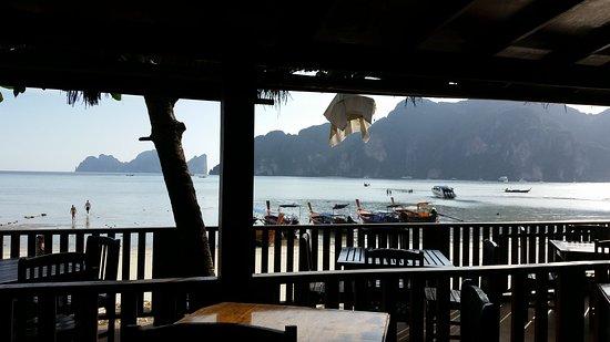 Phi Phi Villa Resort: IMG-20161115-WA0008_large.jpg