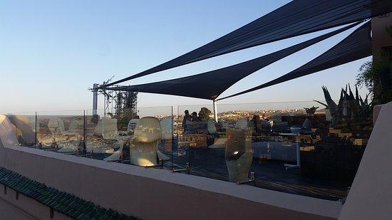 Riad Fes - Relais & Chateaux: 20161118_163033_large.jpg