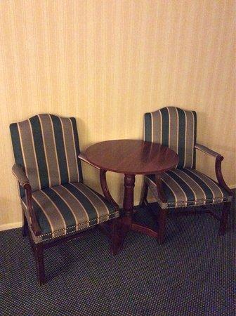 朗斯特里特賭場汽車旅館照片