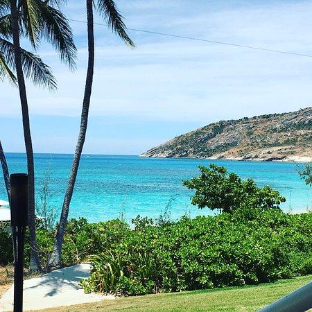 Lizard Island Resort Εικόνα