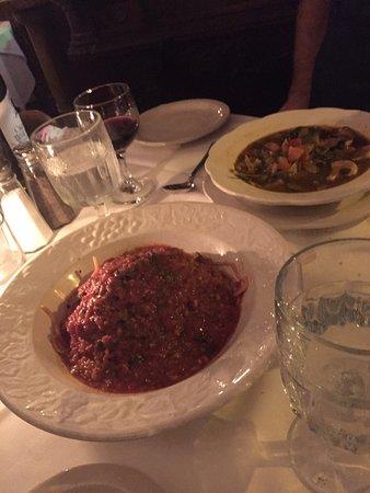 John's of 12th Street Restaurant : photo1.jpg