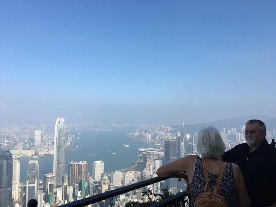 J3 Private Tours Hong Kong: photo0.jpg