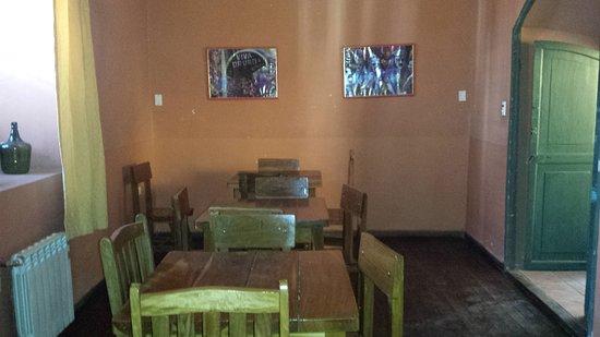 Hostal La Casona Potosi: 20161110_071410_large.jpg