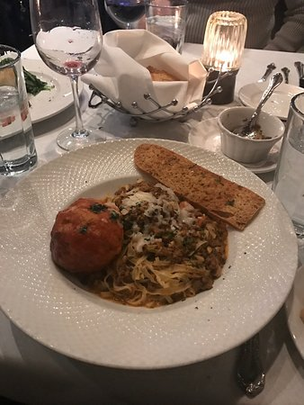 Volare Italian Restaurant Photo0 Jpg