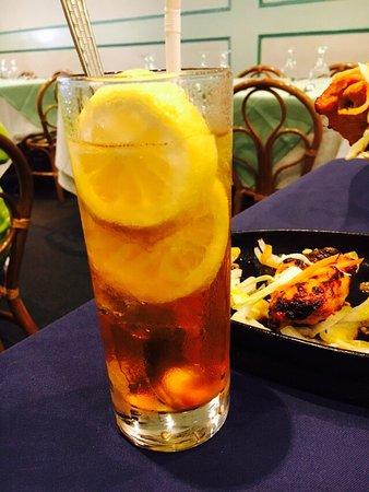 Indian Restaurant Kowloon City Hong Kong