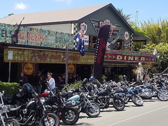 Palmwoods, Australia: photo0.jpg