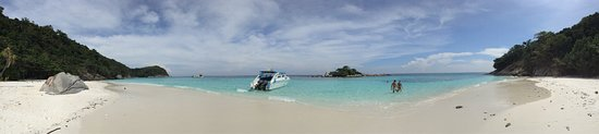 Ko Racha Noi, Tailândia: photo8.jpg