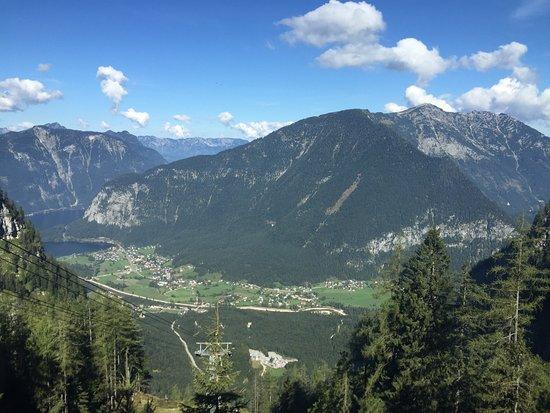 Øvre Østerrike, Østerrike: photo0.jpg
