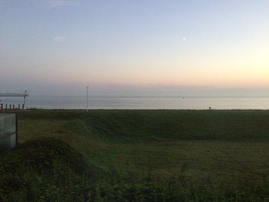 Terneuzen, Nederländerna: photo3.jpg