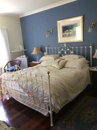 Amore Bed and Breakfast: photo1.jpg