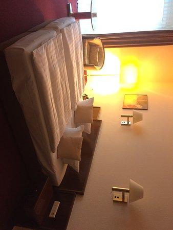Best Western Hotel Schmoeker-Hof: photo5.jpg