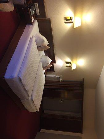 Best Western Hotel Schmoeker-Hof: photo6.jpg