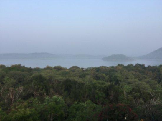 Giritale, Sri Lanka: photo0.jpg