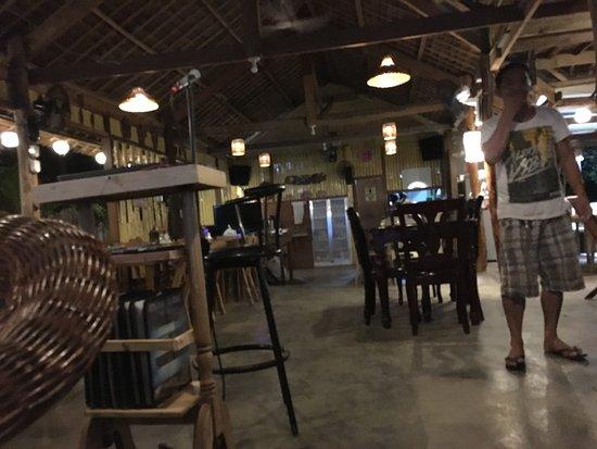 Residencia de Salvacion: photo0.jpg
