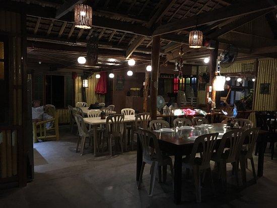 Residencia de Salvacion: photo3.jpg