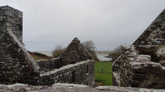 Killala, Ireland: 20161118_152143_large.jpg