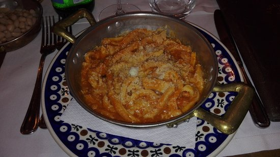Ristorante Trattoria Angiolino – Ai 13 Arrosti : IMG_20161119_220715_large.jpg