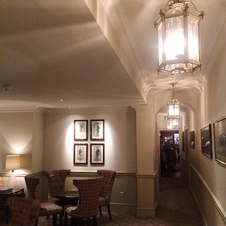 Durrants Hotel : photo3.jpg