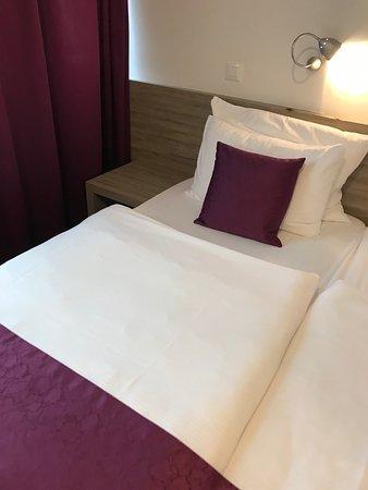 Hotel Meksiko 이미지