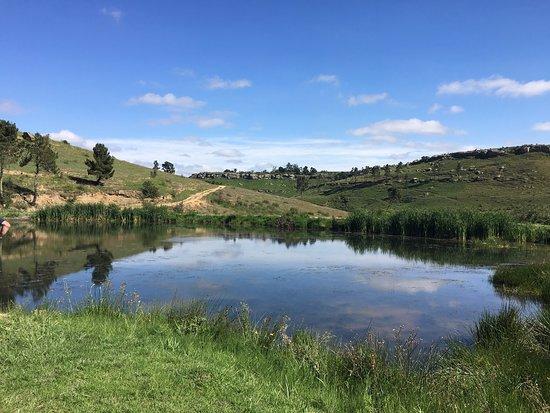 Van Reenen, Republika Południowej Afryki: photo2.jpg