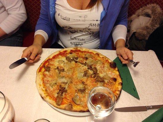 Terlano, Italien: photo1.jpg