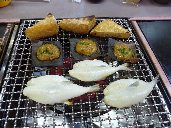 Shirakaba Hotel : 白樺ホテル29