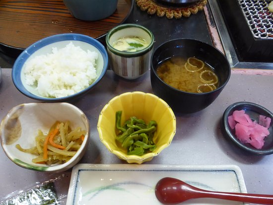 Shirakaba Hotel : 白樺ホテル30