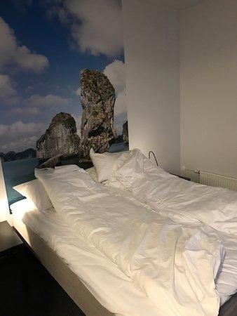 P-Hotels Brattora: photo4.jpg