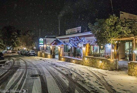 Villia, Greece: getlstd_property_photo